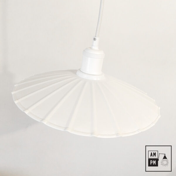 suspension-scandinave-Scandi-collection-Islande-A5A02-1