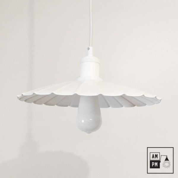 suspension-scandinave-Scandi-collection-Islande-A5A02