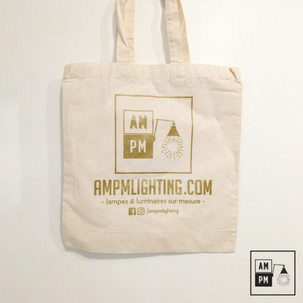sac-promotionel-naturel-logo-gold